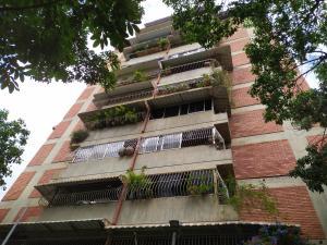 Apartamento En Ventaen Caracas, Montalban Ii, Venezuela, VE RAH: 19-11884
