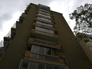 Apartamento En Ventaen Caracas, El Paraiso, Venezuela, VE RAH: 19-12068