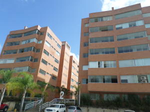 Apartamento En Alquileren Caracas, La Union, Venezuela, VE RAH: 19-11888