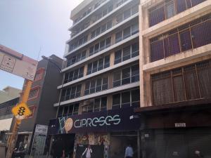 Local Comercial En Alquileren Caracas, Parroquia Santa Teresa, Venezuela, VE RAH: 19-11951