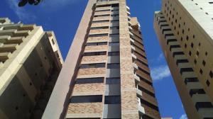 Apartamento En Ventaen Valencia, La Trigaleña, Venezuela, VE RAH: 19-12106