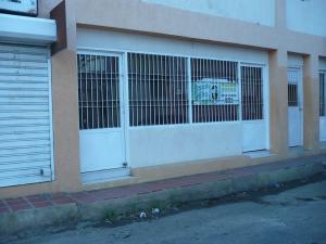 Local Comercial En Ventaen Coro, Centro, Venezuela, VE RAH: 19-11896