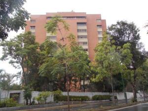 Apartamento En Alquileren Caracas, Los Naranjos Del Cafetal, Venezuela, VE RAH: 19-12419
