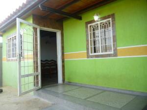 Casa En Ventaen Punto Fijo, Guanadito, Venezuela, VE RAH: 19-11907