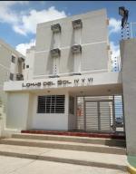 Apartamento En Ventaen Maracaibo, Las Lomas, Venezuela, VE RAH: 19-11898