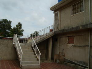 Apartamento En Alquileren Maracaibo, Las Lomas, Venezuela, VE RAH: 19-11900