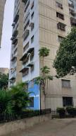 Apartamento En Ventaen Caracas, El Valle, Venezuela, VE RAH: 19-11956