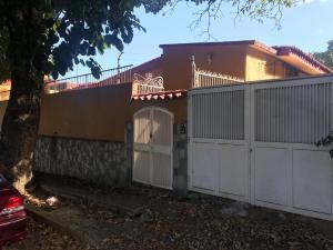 Casa En Ventaen Caracas, La Trinidad, Venezuela, VE RAH: 19-228
