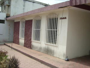 Casa En Alquileren Maracaibo, Las Lomas, Venezuela, VE RAH: 19-12116
