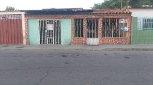 Casa En Ventaen Barquisimeto, Parroquia Juan De Villegas, Venezuela, VE RAH: 19-11932