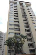 Apartamento En Ventaen Caracas, Guaicay, Venezuela, VE RAH: 19-11926