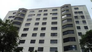 Apartamento En Ventaen Barquisimeto, Parroquia Santa Rosa, Venezuela, VE RAH: 19-13731