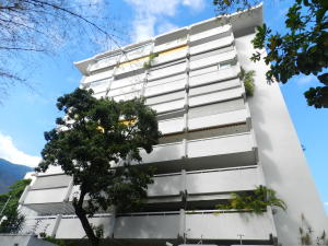 Apartamento En Ventaen Caracas, La Castellana, Venezuela, VE RAH: 19-11934