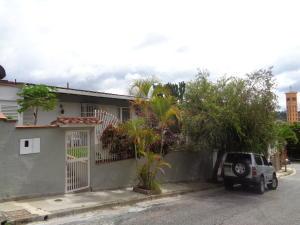 Casa En Ventaen Caracas, La Tahona, Venezuela, VE RAH: 19-11935