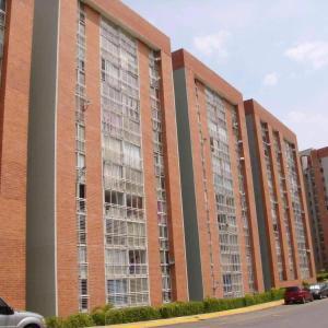 Apartamento En Ventaen Caracas, El Encantado, Venezuela, VE RAH: 19-11940