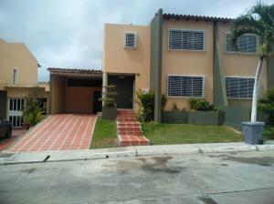 Casa En Ventaen Cabudare, Parroquia José Gregorio, Venezuela, VE RAH: 19-11965