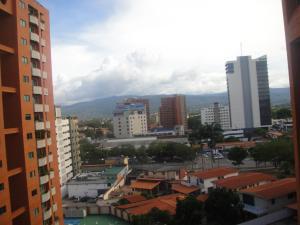 Oficina En Alquileren Barquisimeto, Del Este, Venezuela, VE RAH: 19-11962