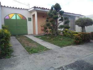 Casa En Ventaen Cabudare, Las Mercedes, Venezuela, VE RAH: 19-11964