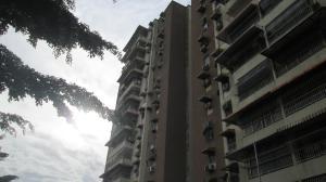 Apartamento En Ventaen Maracay, Base Aragua, Venezuela, VE RAH: 19-11970