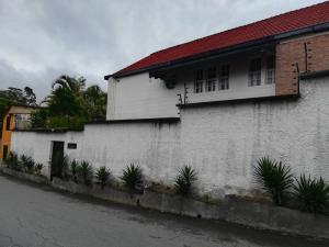 Casa En Ventaen Caracas, Oripoto, Venezuela, VE RAH: 19-11997