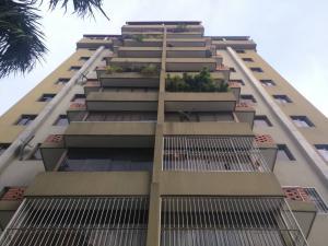 Apartamento En Alquileren Maracay, La Soledad, Venezuela, VE RAH: 19-11976