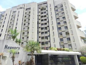 Apartamento En Ventaen Caracas, Los Naranjos Del Cafetal, Venezuela, VE RAH: 19-11992