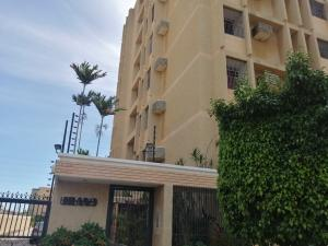 Apartamento En Alquileren Maracaibo, Zapara, Venezuela, VE RAH: 19-12002