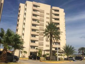 Apartamento En Alquileren Maracaibo, Avenida Milagro Norte, Venezuela, VE RAH: 19-12003