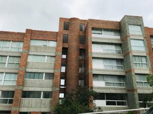 Apartamento En Ventaen Caracas, El Hatillo, Venezuela, VE RAH: 19-12852