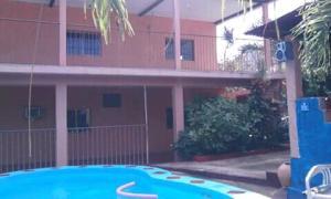 Casa En Ventaen Puerto Piritu, Puerto Piritu, Venezuela, VE RAH: 19-12006