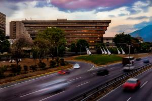 Oficina En Ventaen Caracas, Chuao, Venezuela, VE RAH: 19-12008