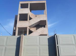 Apartamento En Ventaen Municipio San Francisco, El Perú-San Francisco, Venezuela, VE RAH: 19-12009