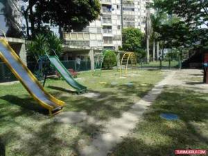 Apartamento En Ventaen Caracas, Los Samanes, Venezuela, VE RAH: 19-12012