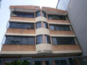 Apartamento En Ventaen Municipio Naguanagua, Casco Central, Venezuela, VE RAH: 19-12016