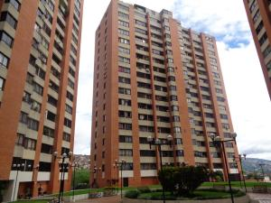 Apartamento En Ventaen Caracas, Lomas Del Avila, Venezuela, VE RAH: 19-12076