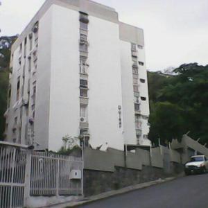 Apartamento En Ventaen Caracas, Colinas De Santa Monica, Venezuela, VE RAH: 19-12020
