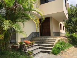 Casa En Ventaen Caracas, Oripoto, Venezuela, VE RAH: 19-12704