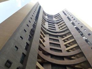 Apartamento En Ventaen Caracas, Mariperez, Venezuela, VE RAH: 19-12087