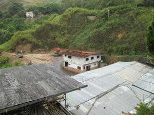Terreno En Ventaen San Antonio De Los Altos, Parque El Retiro, Venezuela, VE RAH: 19-12240