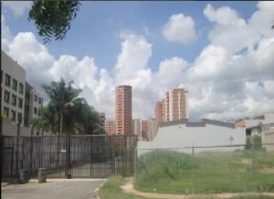Terreno En Ventaen Municipio Naguanagua, Palma Real, Venezuela, VE RAH: 19-12031