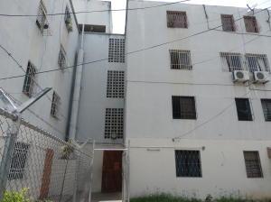 Apartamento En Ventaen Barquisimeto, Parroquia Union, Venezuela, VE RAH: 19-12030