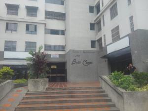 Apartamento En Ventaen Caracas, Bello Campo, Venezuela, VE RAH: 19-12033