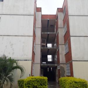 Apartamento En Ventaen Cagua, La Ciudadela, Venezuela, VE RAH: 19-12036