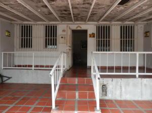 Casa En Ventaen Cabudare, El Trigal, Venezuela, VE RAH: 19-12034