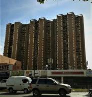 Apartamento En Ventaen Caracas, La California Norte, Venezuela, VE RAH: 19-12040