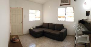 Casa En Ventaen Coro, Villa Sabana, Venezuela, VE RAH: 19-12039