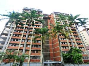 Apartamento En Alquileren Caracas, Los Palos Grandes, Venezuela, VE RAH: 19-12041