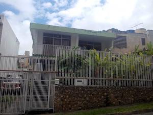 Casa En Ventaen Caracas, El Marques, Venezuela, VE RAH: 19-12043