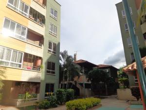 Apartamento En Ventaen Municipio San Diego, Paso Real, Venezuela, VE RAH: 19-12297