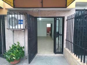 Local Comercial En Alquileren Barquisimeto, Parroquia Catedral, Venezuela, VE RAH: 19-12057